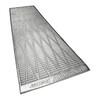 Therm-a-Rest RidgeRest Solar Large silver/blue